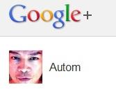 Autom's G+