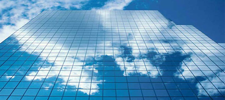 Cloud-based solutions: why and where they matter