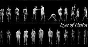 EyesofHelios2