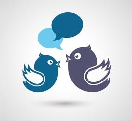 twitter-chat-header