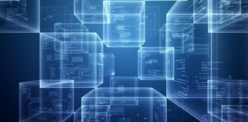 blockchain-ledger